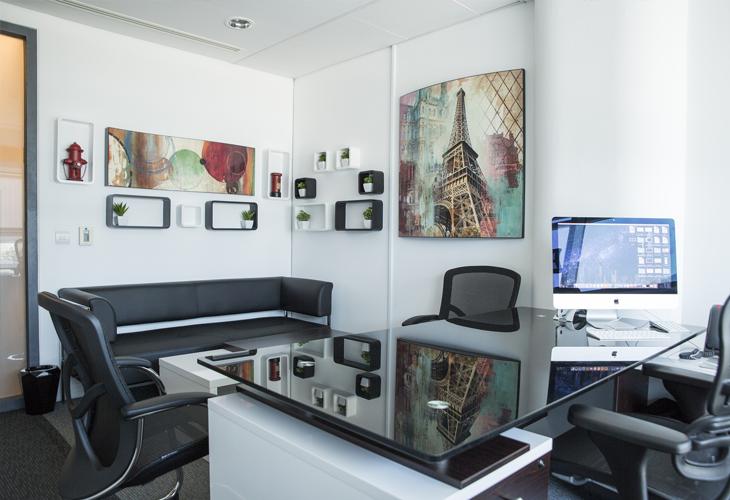 schoon-kantoor-2